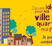 """les conseils citoyens : Quelle composition ? Quel fonctionnement ? Quelles relations avec les institutions ? - ASAEECC """"Votre vie à Carrières"""""""