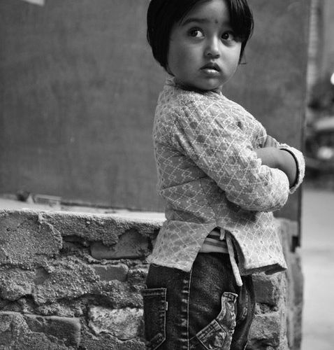 Portfolio of Amit Jung Kc, a Freelance Photographer from Nepal