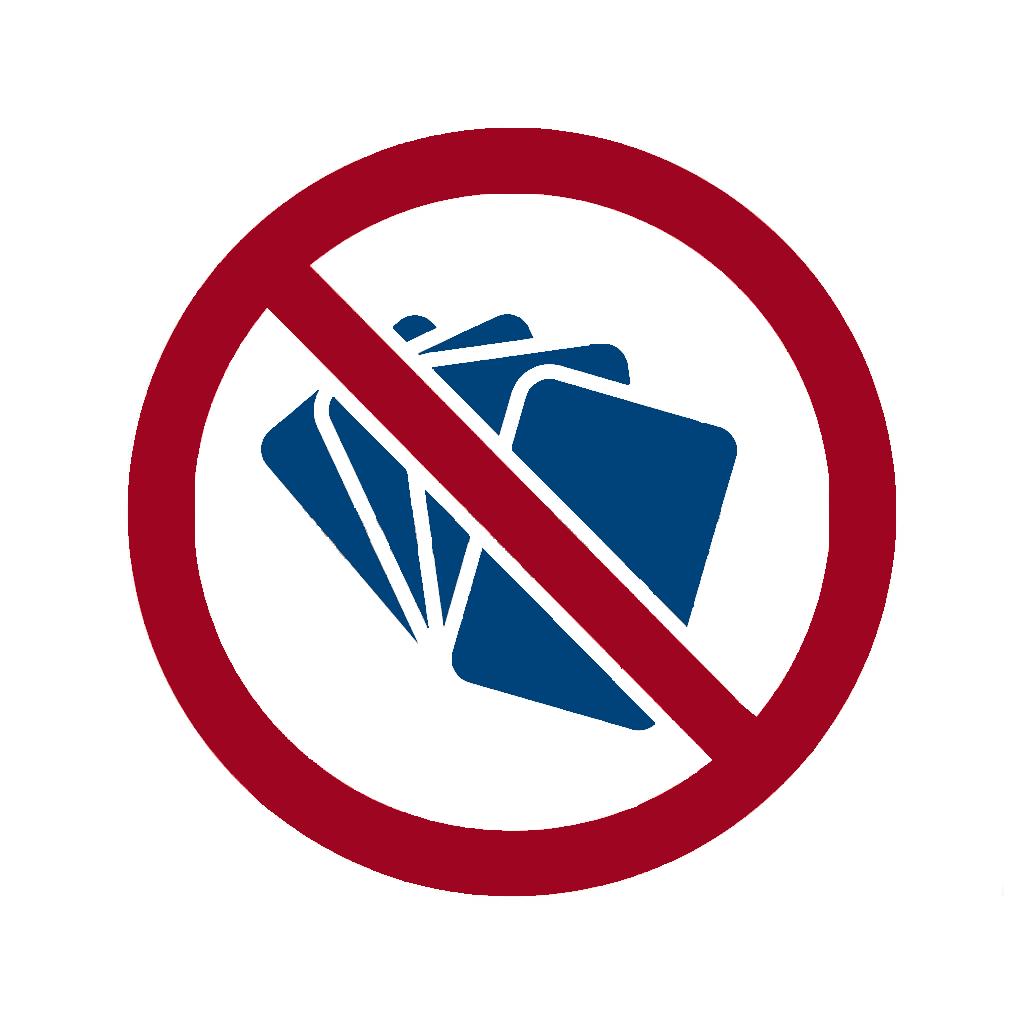 Ban List Juillet 2019