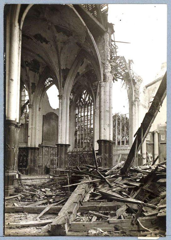 (source : Section photographique de l'armée / bibliothèque numérique de Lyon)