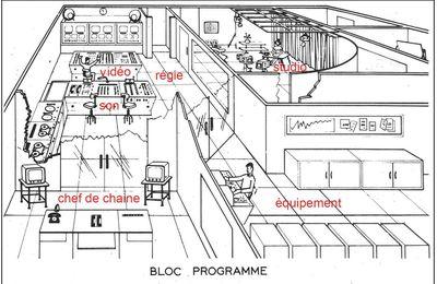 LE BLOC PROGRAMME A COGNACQ-JAY