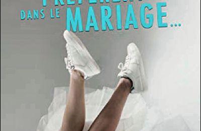 *CE QU'ELLES PRÉFÈRENT DANS LE MARIAGE* Sylvie Étient* Librinova* par Carole Emery*