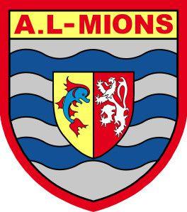 AL.MIONS