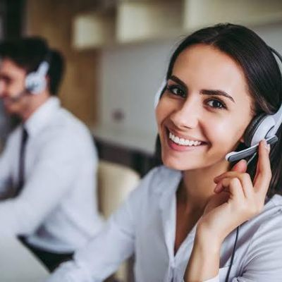 Why You Should Consider Call Recording For Your Business