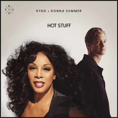 Impossible de résister à Kygo x Donna Summer !