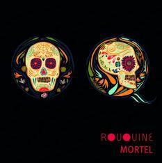 Rouquine ~ Mortel