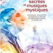 Fragrances sacrées et musiques mystiques - Sous les chênes ...