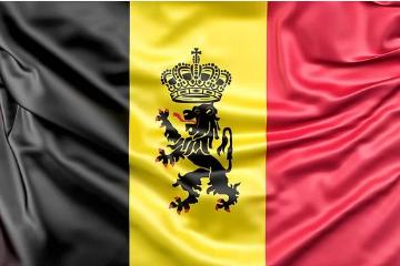 L'instant néerlandais du jour (2021_03_01): 2031 - Het einde van België