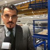 Solaris Yachts - interview de Frederico Gambini, président du chantier - ActuNautique.com
