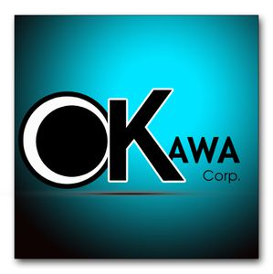 Top articles : Ookawa Corp Blog