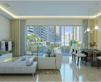 Provident Neora a Latest Luxurious Residential Project at Thanisandra Bangalore