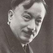 Benjamin Rabier - Wikipédia