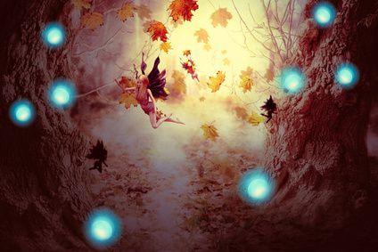 Horoscope celtique du 10 octobre au 16 octobre 2016