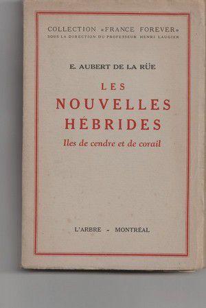 livres rares