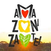 Août. En savoir plus sur le plan de mobilisation mondiale pour l'Amazonie - coco Magnanville