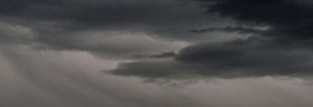 La malédiction d'Oïkini- Introduction - Histoire
