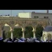 Pourquoi ne fait tu pas la Prière (Salat) ?? - Salafidunord