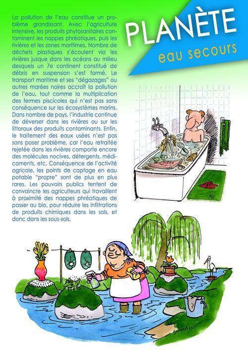 Exposition écologie exposition : PLANETE MON (DES)AMOUR, une exposition itinérante à louer (à imprimer)