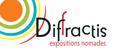 Le blog de association diffractis