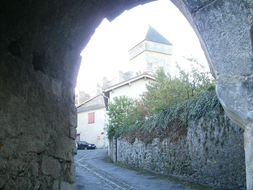 Album - Appel-des-Pyrenees-2014