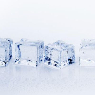 Where to Find Cryotherapy in Brisbane