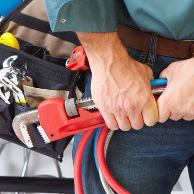 8 Essential Facts to Count on for Choosing an Emergency Plumber in London