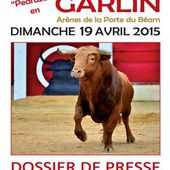 Dossier Garlin Avril2015