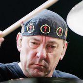 Mort de Neil Peart, le batteur du groupe de rock progressif Rush