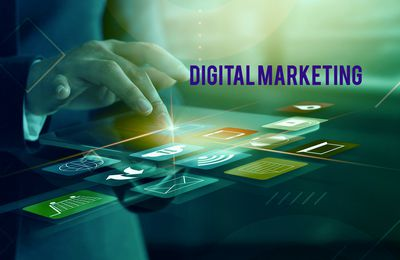 Using The Right Digital Marketing Tools To Meet Your Target Audience?