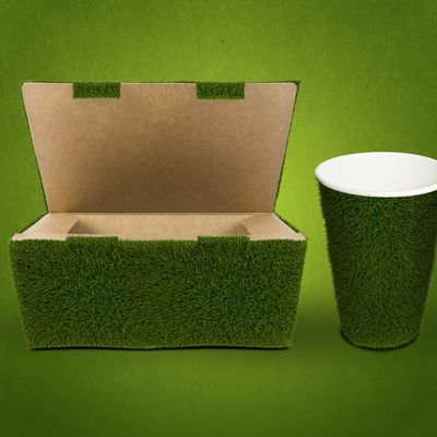 United States Green Packaging Market 2021: Industry Overview, Trends, Scope, Analysis and Forecast 2026