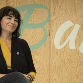 Julie Chabaud : créer des espaces communs
