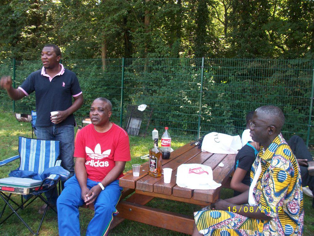 Album - Barbecue-du-15-Aout-2012