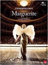 """Marguerite"" ou Catherine ?"