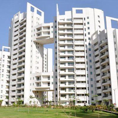 Parsvnath Developers Not Fraud: Don't trust all fake complaints & case