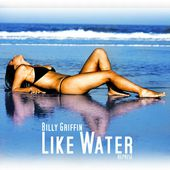 Billy Griffin: albums, songs, playlists | Listen on Deezer