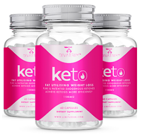 DivaTrim Keto - Improves Your Metabolism To Naturally Way!