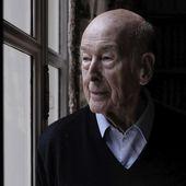 Giscard est mort | La lettre patriote