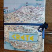 Carnet de Créte (2) - Le blog de capucine-o2