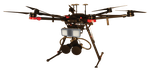 Fortem Technologies, Inc., Announces DroneHunter: First Fully Autonomous Counter UAS Solution Using AI-Enabled Radar Technology