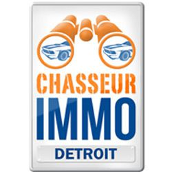 Chasseur-immo-detroit