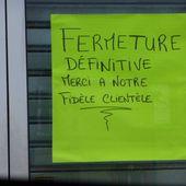 Un commerce qui ferme à Vierzon ce n'est pas seulement une décision judiciaire - Vierzonitude
