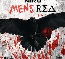 Niro - Mon reflet