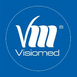 FIDUFRANCE conseille les laboratoires VISIOMED lors de l'acquisition de deux marques des Laboratoires Oméga Pharma