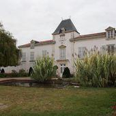 Aytré : Une polémique politique qui éclabousse aussi la Communauté d'Agglomération de La Rochelle