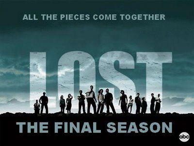 Lost revient le 2 février sur ABC avec un 2 hour season 6 premiere !