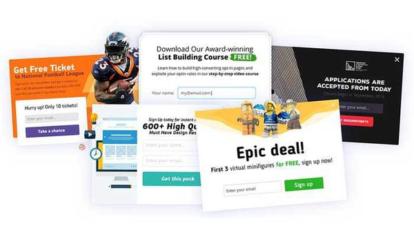 ReClick Review - The 3 Most Common Internet Marketing Mistakes