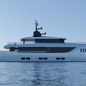 Yachting - Sunreef Yachts invente le superyacht d'exploration catamaran - ActuNautique.com