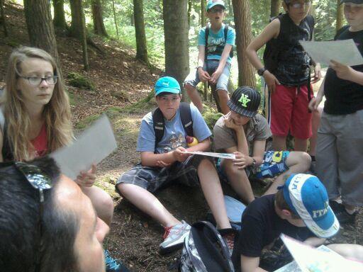 Mini-camps-2013-auvergne