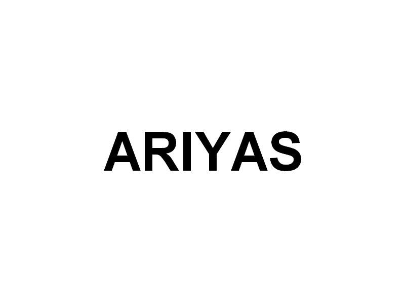 ARIYAS  appareillant du port de Saint Tropez le 09 juillet 2018