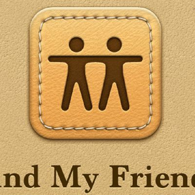 How to Block Anyone on Find My Friends?